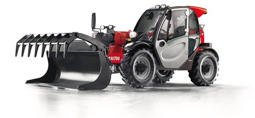 manitou-mlt-625