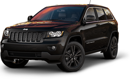 Jeep-2012-Altitude-Lineup-Grand-Cherokee