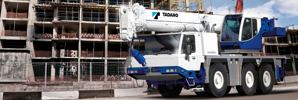 Tadano6